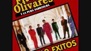 Fito Olivares-Cumbia de la Cobra thumbnail