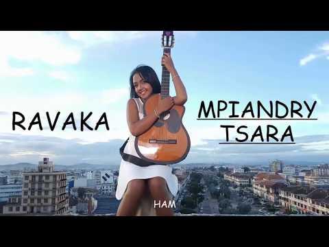 RAVAKA - Mpiandry Tsara Lyrics