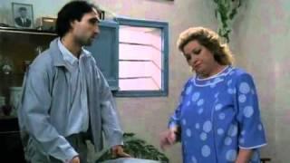 Yo, el Vaquilla (1985) cameo de Ángel Fernandez Franco (El Torete)
