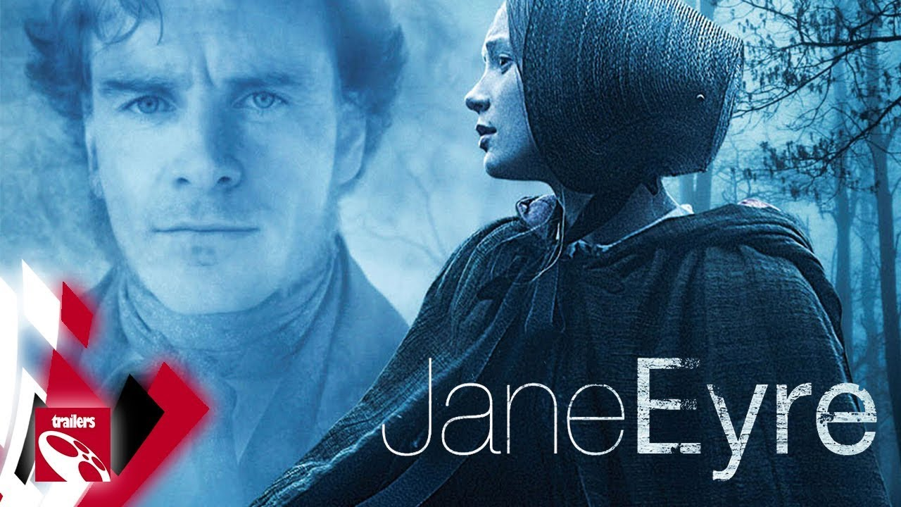 an essay on the cold and dark life of jane eyre The character jane eyre jane's difficult and cold life at gateshead which ensures that the reader sympathises with her we will write a custom essay sample on.