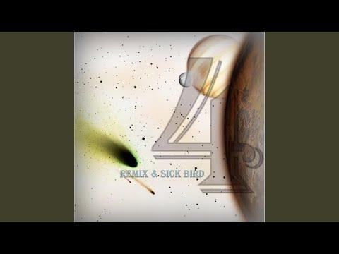 Insanely Ill (Remix) ft RemixThaDon, Sick Bird & Epidemik