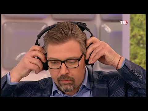 Вопрос: Как не допустить потери слуха?
