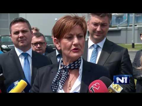 Dnevnik u 18 /Zagreb/ 16.5.2017.
