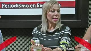 Mujeres de Cambio - Historia de vida