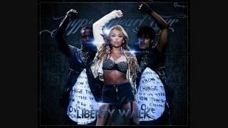 Miley Cyrus - Liberty Walk DJ Reflex Remix NEW FULL MIX