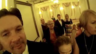 Свадьба Андрея и Наташи