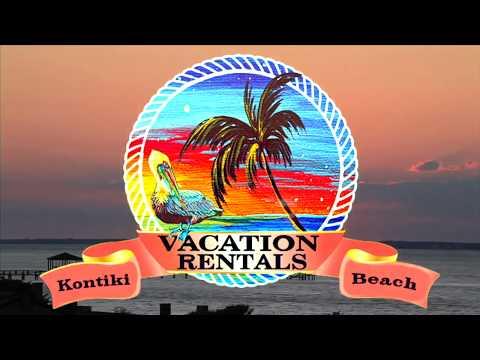 Kontiki Beach Resorts - Condo 218