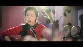 [OFFICIAL MV LIVE]  ANH CHO EM MÙA XUÂN  - TEO MAXX