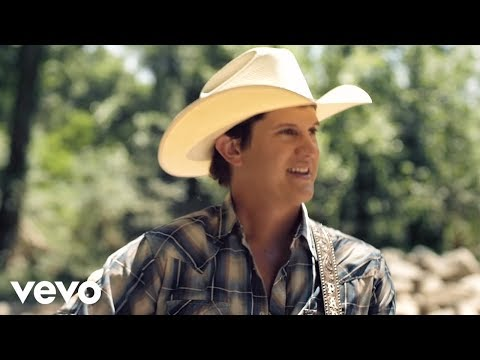 Jon Pardi - Up All Night