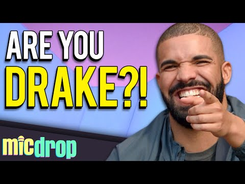 12 Signs You&39;re the Drake of Your Squad Ep 7 - Mirop