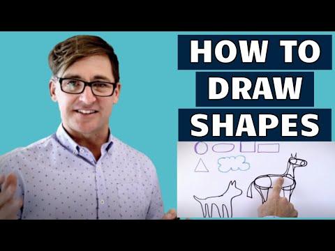 Drawing Lines In Keynote : Graphic facilitation u lesson by keynote speaker simon banks