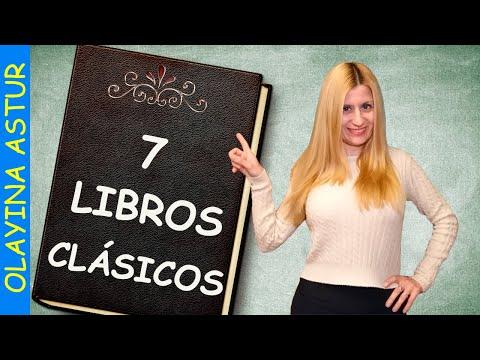7-libros-clásicos-para-leer