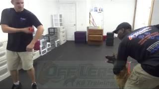 Drug Detection Dog Training Northern Virginia! Nose Work, Northern Virginia