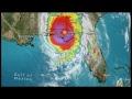 Hurricane Michael 2018 Live Coverage
