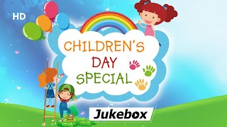 Children's Day Special   Top 10 Song   Bollywood Superhits   Popular Hindi Songs