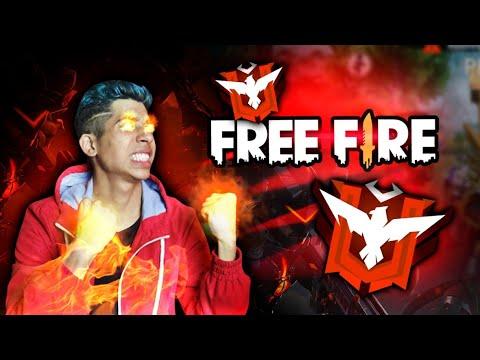 ¡EMPIEZO A TENER PODERES EN FREE FIRE! / MARCOS RAMÍREZ