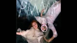 PMMP - Veden Varaan - 03 Lautturi