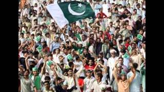 pakistani youth motivational songs compiliation