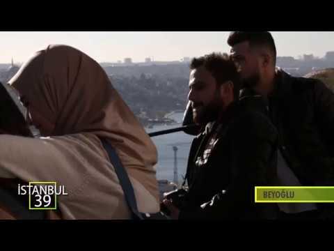 İstanbul 39 | Beyoğlu