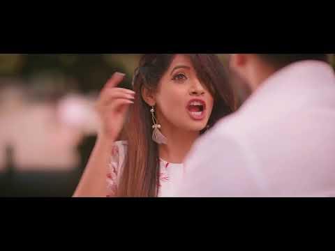 baari-baari-barsi-full-video-miss-pooja-latest-punjabi-song-2017
