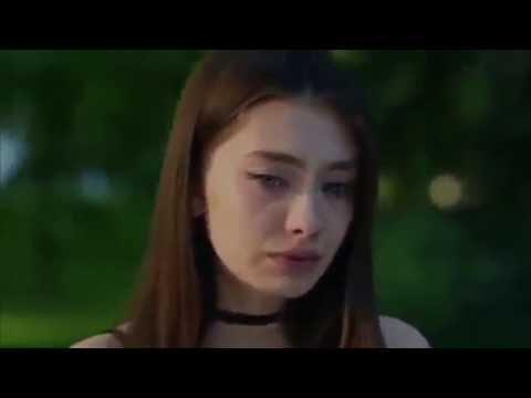 حب أعمى المشهد المؤلم من الحلقة 34 مترجم Youtube