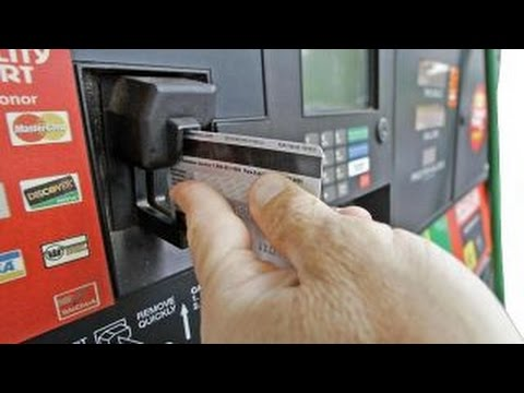 How lower gas prices impact your household budget