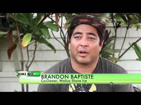 PBS Hawaii - HIKI NŌ Episode 717 | Full Program