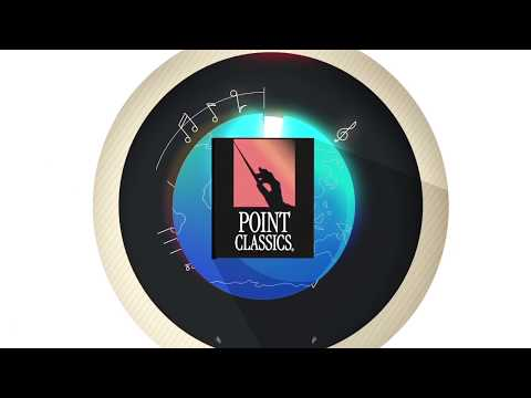 Point Classics | One Media iP