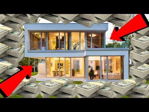 1 Milyon Dolarlık Ev   House Flipper #7