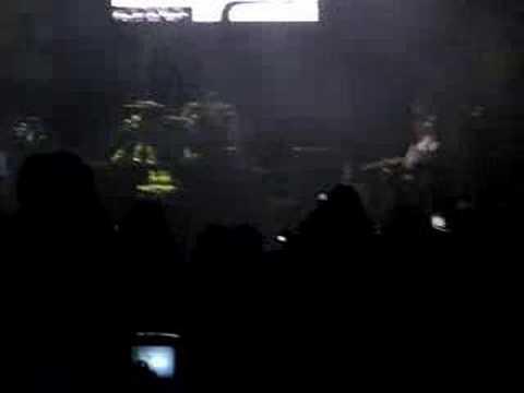 Kudai - Quiero mis quince (en vivo) mp3