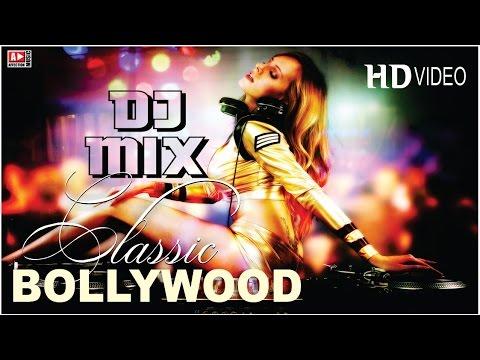 BABY DOLL (DJ  Night Party) Bollywood Panjabi DJ Mix | Dance All Night | Dance  Music Beats 2016