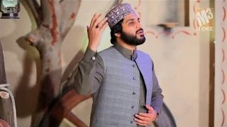 Noor Sultan - Lejo Muhammad Naam - Islamic Videos