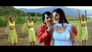Pyar Ke Chan Bahiya Mein Aai Ke Na (Pariwaar) (Bhojpuri)