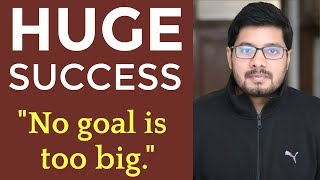 MANIFESTATION #107: INSANE & HUGE Law of Attraction Success Story | How to Use Law of Attraction