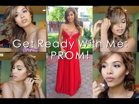 get-ready-with-me:-prom-|-itsmandarin