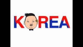 Psy Korea.mp3