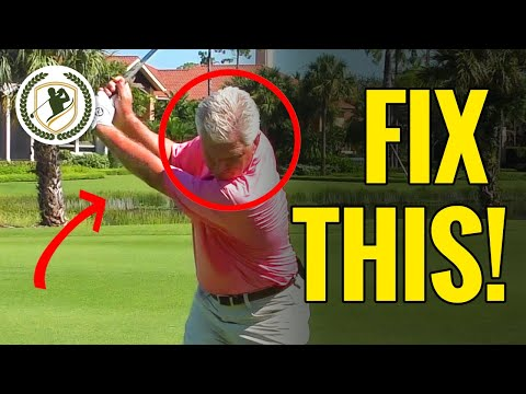 🚫avoid-these-mental-golf-swing-mistakes-(fix-this!)