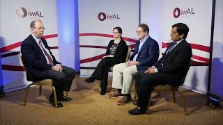 Immunotherapy for AML and ALL: checkpoint inhibitors & CAR T-cells for B-cell ALL