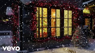 Meghan Trainor - Holly Jolly Christmas (Official Snowy Video) YouTube Videos