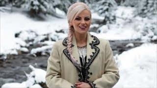 Colinde 2014 - Au venit colindatori - Lena Miclaus