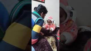 Majak masti at Home(3)