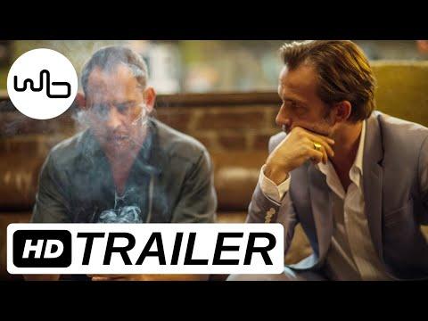 LOMMBOCK | Offizieller deutscher Trailer | ab 23. März im Kino!