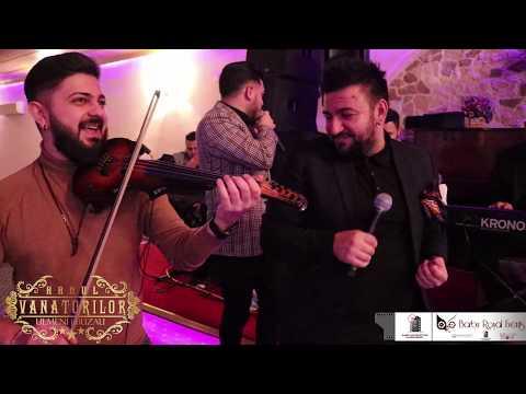 Costel Biju - Cine e inima mea (La placerea lui Razvan Stanciu) @Hanul Vanatorilor By Barbu Events