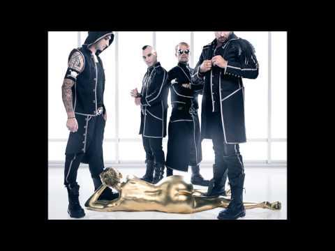 STONEMAN GOLDMARIE album appetizer 2014