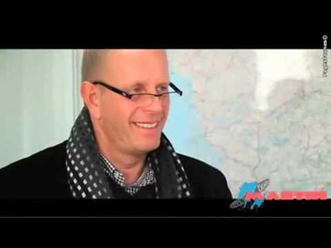 Entreprise de déménagements Michel et Alex Martin dans le département de Marne (51)