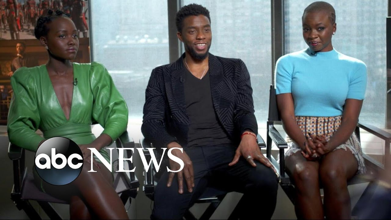 black-panther-stars-on-the-power-of-telling-a-story-from-a-black-perspective