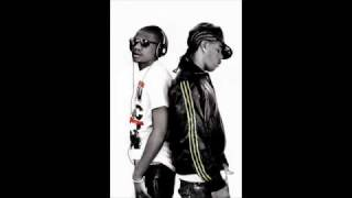 Download Rock City - We On (No Shout) MP3 song and Music Video