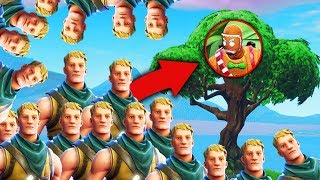 100 DEFAULTS HUNT LAZARBEAM