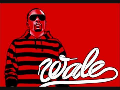 Wale  Pretty Girls Ft Gucci Mane