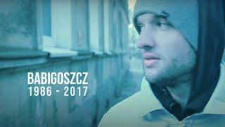 BABIGOSZCZ (Esteo&TRZ) - NAD NAMI Feat. Bisz, Dj Plash (prod.OER) [WWW.BABIGOSZCZMONAR.ORG]